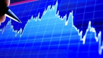 Investment Professionals See Stocks as #1 for 2013: CFA