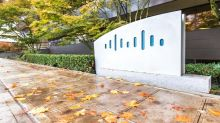 Cisco (CSCO) Beats in Q3, Raises Guidance