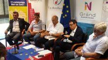Cœur du Languedoc en mission économique à Toulouse