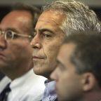The Latest: Politicians praise Jeffrey Epstein's bail ruling