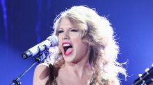 The VMAs' most surprising Best New Artist snubs