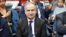 """L'appello di Basket, Volley e Pallamano: """"Fateci ripartire"""""""