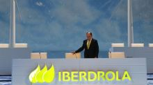 Iberdrola eleva su beneficio neto un 18,4 % por el negocio internacional