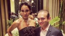 PNB scam: ED attaches Nirav Modi's immovable assets worth Rs 523 crore | What we know so far