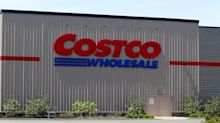Costco misses on Q3 earnings estimates as coronavirus-related costs increase