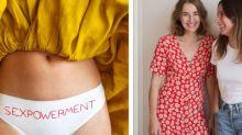 «Sexpowerment»: un spectacle pour que les femmes prennent leur sexualité en mains