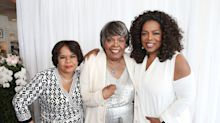 Oprah Winfrey Opens Up About Her Mother's Death — and Their 'Sacred and Beautiful' Goodbye