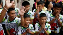 'Survived on Rainwater for 9 Days, Tried to Dig Way Out': Thai Boys Recount Cave Ordeal