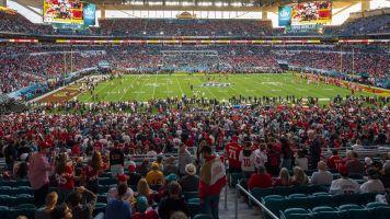 No Plan B: NFL won't consider delayed start