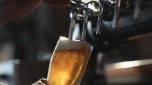 All Bar One owner cuts 1,300 jobs following major losses