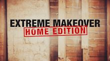 HGTV Will Revive 'Extreme Makeover: Home Edition'
