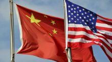 Borse ancora su con ottimismo su incontro Cina-Usa. Vola STM