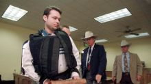 White supremacist executed in Texas for dragging death of black man
