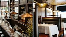 Danny Meyer Expects HisDining Roomsto Remain Closed Until a Vaccine