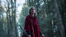 Chilling Adventures of Sabrina, first-look review: this reboot is absolutely nothing like the Nineties original