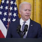 This week in Bidenomics: Two distant, dastardly rate hikes