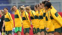 Football Australia secures landmark broadcast deal for Matildas and Socceroos