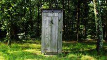 Une étude donne son feu vert pour utiliser l'urine comme engrais