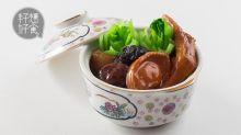 【自助晚餐】海鮮自助餐送迷你盆菜 食波士頓龍蝦焗生蠔
