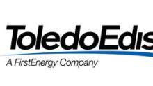 "Toledo Edison Presents ""Gift of the Season"" to Imagination Station"