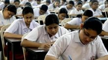 Bihar Board Exam 2019: 56 students expelled in first two days of matric exam