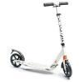 Incredible Bargains on Electric Scooters