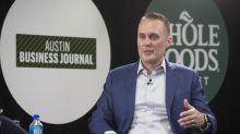 Data.world raises $12 million from Workday, Associated Press