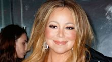 5 things Mariah Carey needs to retire, including her engagement ring from ex James Packer