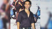 Bollywood star Kushal Punjabi found dead