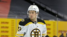Bruins Can Build off Positives From the 2020-21 Season