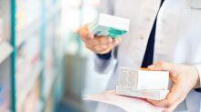 La pharmacienne avait escroqué l'Assurance maladie de 740.000 euros