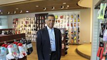 Nike Sock Supplier Plans Biggest Pakistan Private Sector IPO