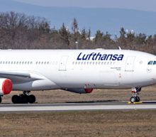 Coronavirus: Lufthansa agrees €9bn rescue deal with Germany