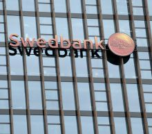 Estonia investigates alleged Swedbank link to money laundering scandal