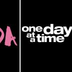 Netflix's 'One Day At A Time' & Starz' 'Vida' Demand End To Border Family Separation; Ask Other Series To Donate
