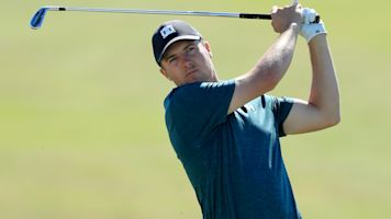 Spieth wants to hit reset after tough 2 years