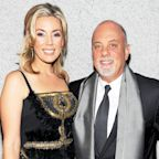 Billy Joel Expecting Third Child at 68