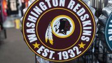 """Posibles nombres para sustituir el de """"Redskins"""" ya fueron registrados por otra persona ajena al equipo"""
