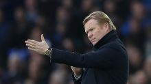Everton urged to sign a host of new players and make a statement of intent this summer