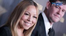 James Packer Opens Up About Split from Mariah Carey: 'I Was at a Low Point in My Personal Life'