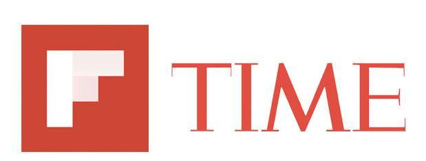 More magazines coming to Flipboard: Time, Fortune, InStyle and People