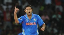 Kuldeep Yadav's rise not reason for leaving UP, says Piyush Chawla
