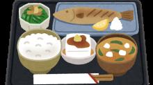 你有冇留意?日本各地上餐麵鼓湯放咩位