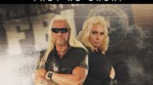 "WGN America Is Back In The Hunt For Unscripted With New Dog the Bounty Hunter Series, ""Dog's Most Wanted"""