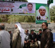 Israel dismisses claims Mossad behind Malaysia assassination