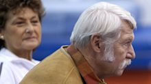 Bela, Marta Karolyi named in new lawsuit against former U.S. gymnastics team doctor