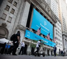 PowerSchool Flat in Trading Debut After $711 Million IPO