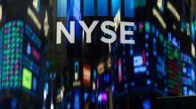 Wall Street chiude sui massimi del 3 dicembre, vola il tech
