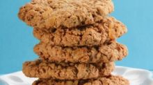 6 Oatmeal Cookie Recipes to Die For