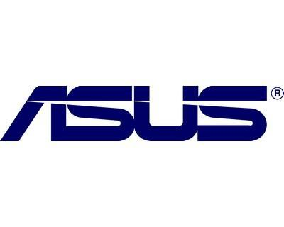 #ASUSGATE: Daten von 12.973 Asus-Routern mit IP-Adressen veröffentlicht